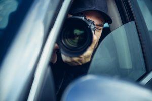 private-investigator-calgary