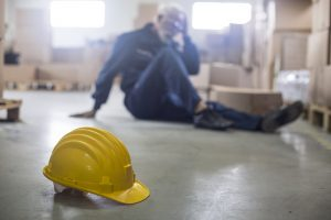 Workers Compensation Fraud Calgary