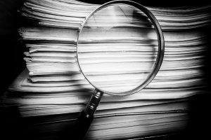 Corporate Private Investigators
