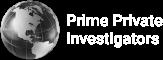 Private investigator infidelity