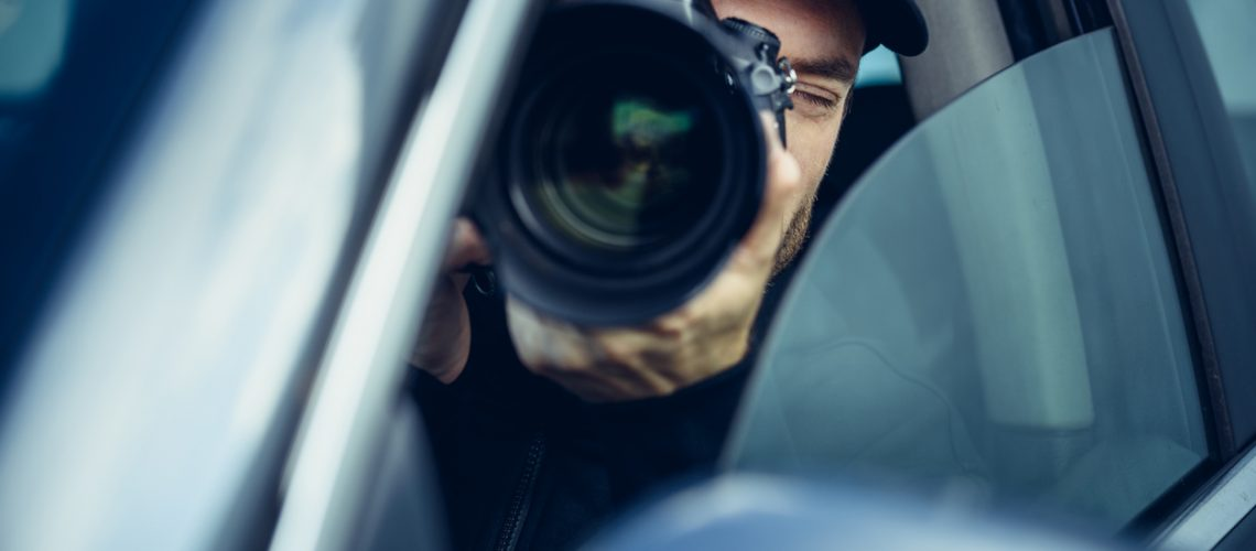 private-investigator-calgary